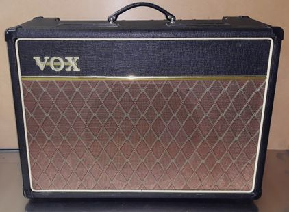 VOXAC15coversion2front
